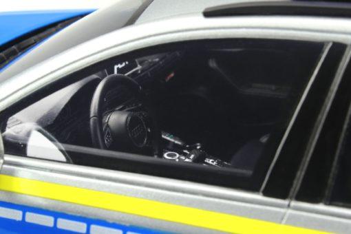 ABT RS 4-R Avant