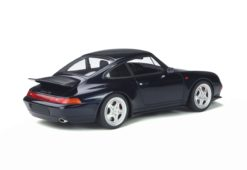 Porsche 911 (993) RS