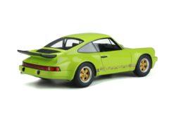 Porsche 911 3.0 RS