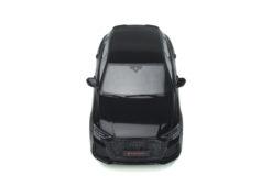 Audi Q8 RS