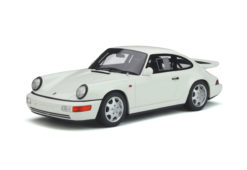 Porsche 911 (964) Carrera 4 Lightweight