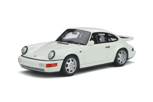 Porsche 911 (964) Carrera 4 Lightweight