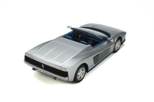Ferrari Testarossa Spider