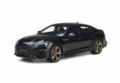 Audi RS 5 (B9) Sportback