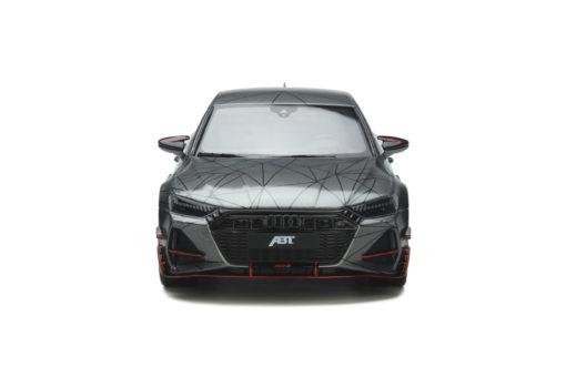 ABT RS7-R (4K)